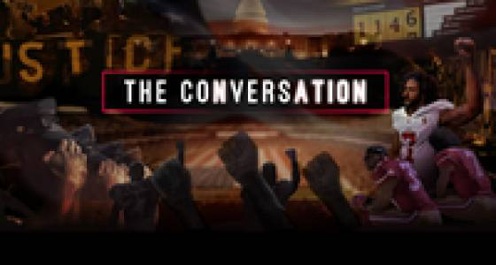 The Conversation: Colin Kaepernick's stand still making waves