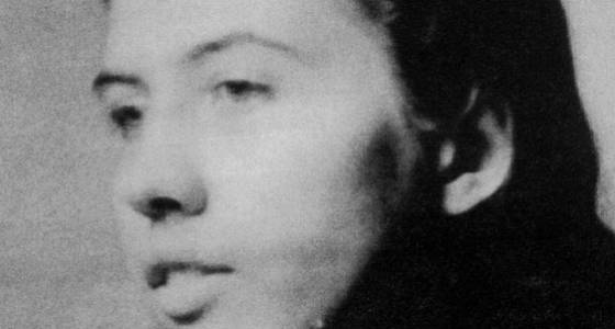 The Minnesotan behind Sybil, one of America's most famous psychiatric patients