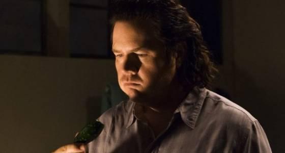 'The Walking Dead' Season 7: Is Eugene faking his Negan love?