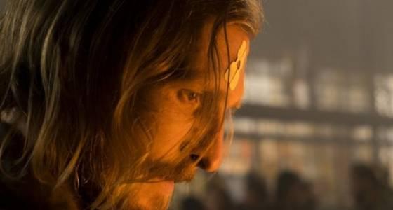 'The Walking Dead' Season 7: Who helped Daryl escape the Saviors?