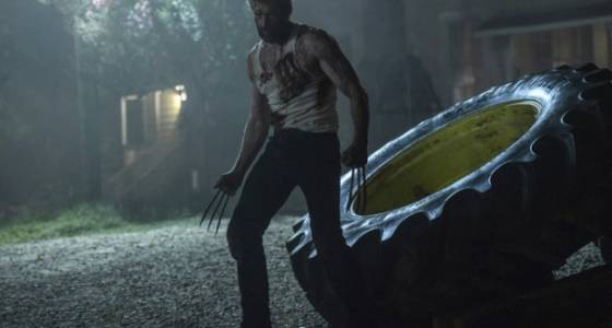 'The Wolverine' and 7 movies to watch before 'Logan'