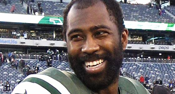 This is how Darrelle Revis should be remembered in the end