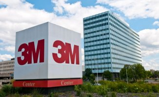 3M Slapped with Lawsuits in Alabama Over Water Concerns