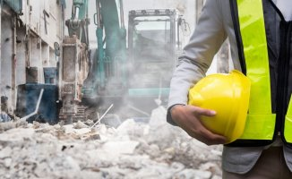 Woman Awarded $95.6 Million in Building Collapse Settlement