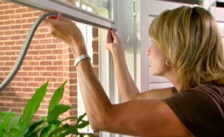 4 Reasons To Think About Installing New Windows Before Winter Arrives