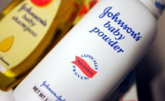Johnson & Johnson Ordered to Pay $417M in Talc Powder Cancer Case