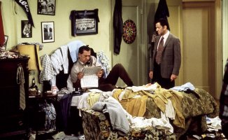 Live Alone or Get a Roommate? Factors You Should Consider