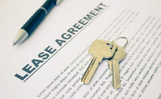 Questions to Ask Before You Sign the Lease