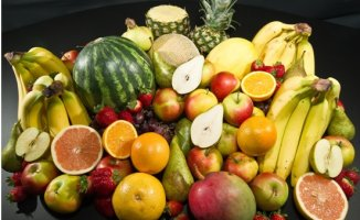 The Best Fruits to Eat to Improve your Mental Health