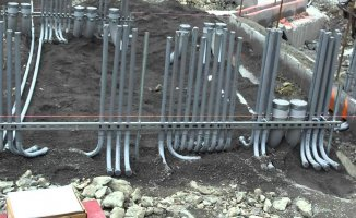 Crucial Features for Below Ground Conduit Materials