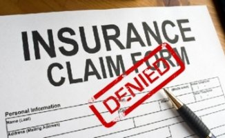 Bad faith insurance claims – The types you should be aware of