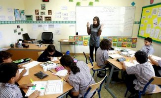 Educational Options in Sharjah: Here's What You Need to Know