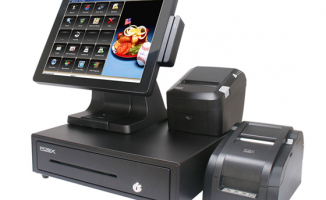 Top 9 Questions to Ask when Buying a Restaurant POS System