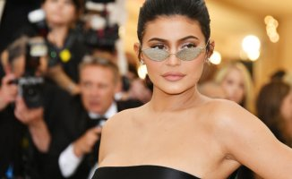 Kylie Jenner will soon to be Billionaire?