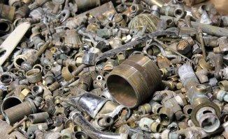 Precious Metal Recycling & Faggi Enrico