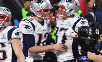 2018 NFL record projections: Will Patriots falter on the road to Super Bowl LIII?