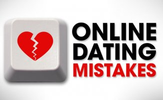 The Top 3 International Online Dating Mistakes to Avoid at All Costs