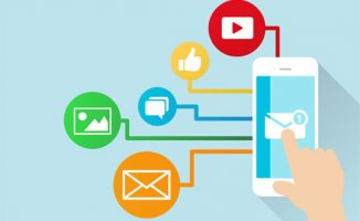 Mobile App Marketing: Why Re-Engagement Is the Name of the Game