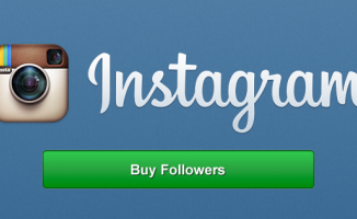 Pros And Cons Of Buying Instagram Followers