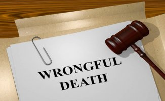 Vital points a wrongful death attorney wished you knew beforehand