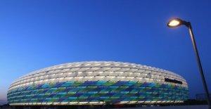 Football: FC Bayern should have checked the Bundesliga exit