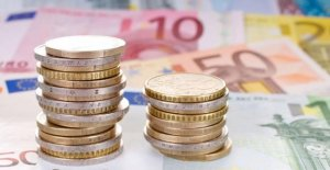 Households have lost an average of 510 euros since 2008 because of the fiscal measures and social