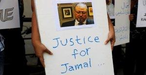 Jamal Khashoggi: the UN human rights Council examines the situation in Saudi-Arabia