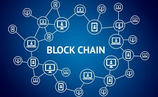 Blockchain Trends to Watch Out for in 2019