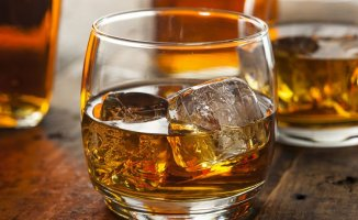 Surprising Benefits of Whiskey