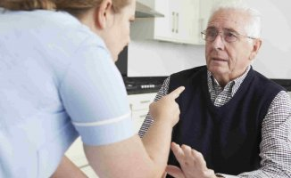 Maltreatment in Nursing Homes: How Abuse Verdicts Can Help