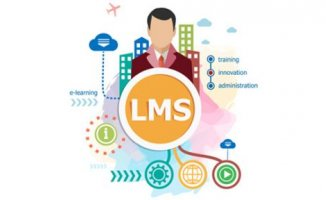 Tips to buy an LMS with multilingual capabilities