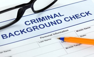 5 Valid Reasons to Pardon Your Criminal Record