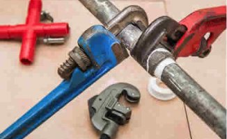 7 Useful Plumbing Advertising and Marketing Tips to Grow Your Business