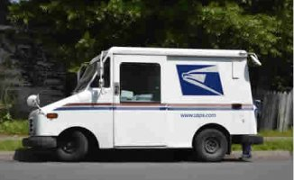 Mailing With USPS: A Beginner's Guide to USPS Package Sizes and Rates