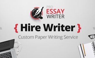 Are Online Essay Writers Legit?