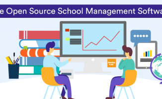 4 Benefits of School Software to Streamline Management