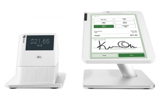 Clover POS System for Dental Offices