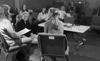 How to Choose an Actors Studio