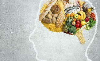 Types of Foods to Help You Boost Your Memory