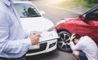 When to Seek an Accident Attorney