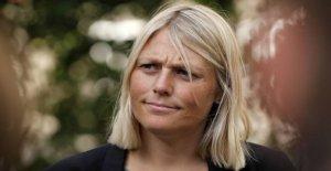 Defence bosses thrown out: Scored lønbonus