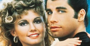 Grease stars reunite: See them back in the costumes