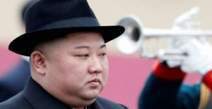 North korea claims to have carried out significant testing