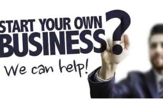 Considering starting your own business? Discover 5 popular ideas here