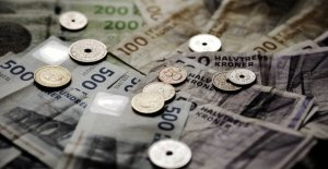 29.000 must wait on the money from the Tax: More may be affected