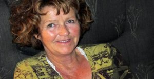 Abducted Norwegian woman was formally declared dead