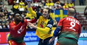 Ashamed swedes: It's a disaster