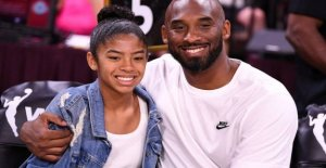 Kobe bryant's daughter also killed in helicopter crash
