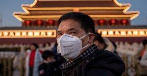 The Forbidden City closes down