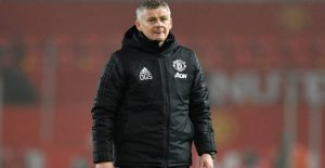 United legend shaken, Unheard of and embarrassing